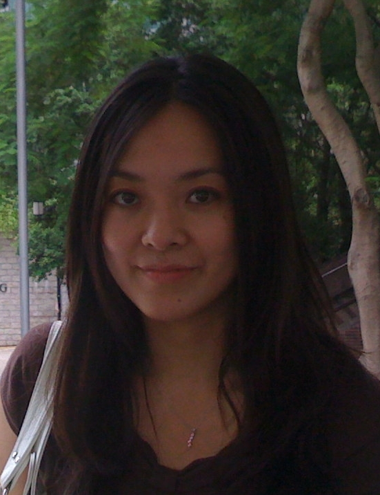 Mei Lin Assistant Professor Of Is Amp M School Of